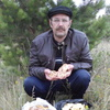 Андрей, 45, г.Каргаполье