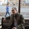 Денис, 31, г.Ивантеевка