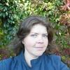 Ксения, 36, г.Озерск