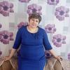 София, 44, г.Катав-Ивановск