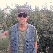 Дмитрий 39 Донецк