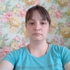 Надежда Перлова, 28, г.Невель