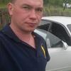 сергей, 33, г.Партизанск