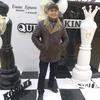 Эльдар, 38, г.Томск