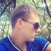 Дмитрий, 18, г.Сураж