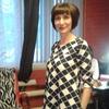 Лейла Арасланова, 44, г.Балезино