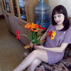 Анастасия, 30, г.Можга