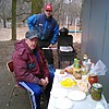 Александр, 60, г.Лыткарино
