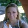 Оксана, 36, г.Новомосковск