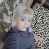 Валентина, 29, г.Ангарск