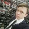 Артем, 32, г.Воркута