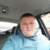 Дмитрий, 30, г.Кирсанов