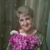 ГАЛИНКА, 66, г.Чарышское