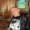 Вовчик, 35, г.Жердевка