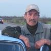 NIK, 56, г.Новомосковск