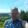 Сергей, 40, г.Скопин