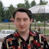 Александр, 42, г.Мензелинск