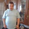 дима, 41, г.Азовское