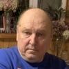 Сергей, 56, г.Звенигород