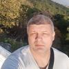 Сергей, 52, г.Пряжа