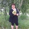 Наталья, 41, г.Медногорск