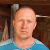 Evgeny, 41, г.Ермаковское