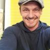 сергей, 43, г.Зима