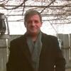 иван, 59, г.Тацинский