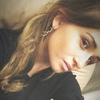 Каролина, 20, г.Раменское