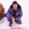 Иван, 34, г.Волхов