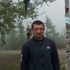 Игорь, 41, г.Новосибирск