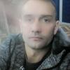 Олег, 42, г.Севастополь