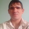 игорь, 29, г.Ефремов