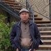 Дмитрий, 38, г.Тюмень