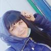 Людмила, 31, г.Калининск