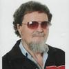 Пустьбудет Семён, 60, г.Ильинский