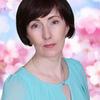 nika, 41, г.Мирный (Саха)