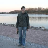 Простой, 31 год, Рыбы, Москва