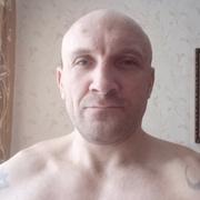 Саша Лапицкий 38 Волковыск