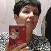 Татьяна, 55, г.Партизанск