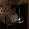 Олег, 20, г.Александров