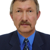 николай, 58, г.Токаревка