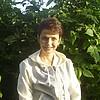 Оксана, 47, г.Тюмень