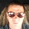 Алексей, 47, г.Орел