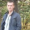 oleg butunov, 38, г.Артемовский (Приморский край)