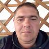 Александр, 40, г.Запрудная