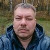 Marat Kashefrazov, 39, г.Киржач
