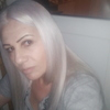 Марина, 44, г.Ангарск