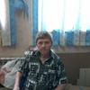 Николай, 64, г.Каменск-Уральский