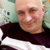 Zhenya, 43, г.Арзамас